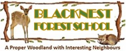 blacknestforestschool.co.uk